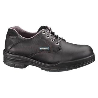Wolverine Durashocks Oxford ST Black