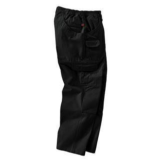 Woolrich Elite Tactical Pants Black