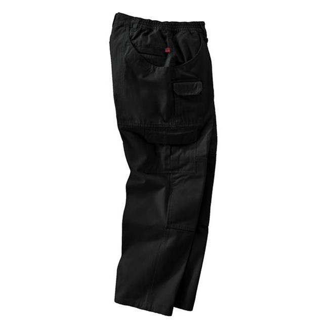 Woolrich Elite Tactical Pants Black