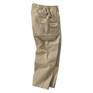 Woolrich Elite Tactical Pants Khaki