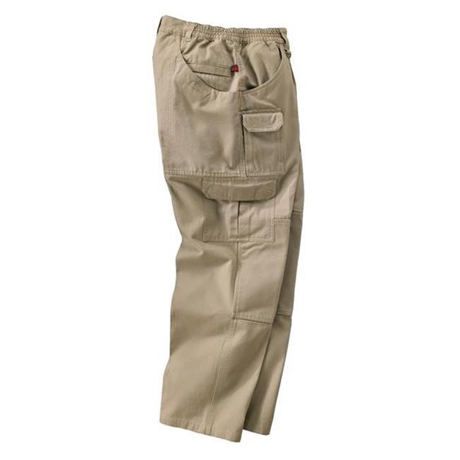 Woolrich Elite Tactical Pants Khaki