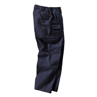 Woolrich Elite Tactical Pants Navy