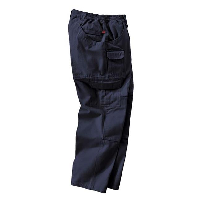 Woolrich Elite Tactical Pants Navy