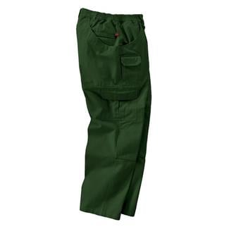 Woolrich Elite Tactical Pants OD Green