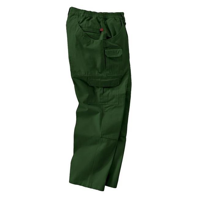 Woolrich Elite Tactical Pants OD Green
