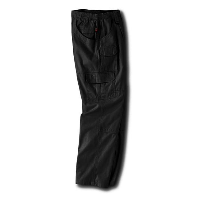 Woolrich Elite Lightweight Tactical Pants Black