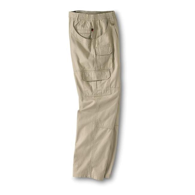 Woolrich Elite Lightweight Tactical Pants Khaki