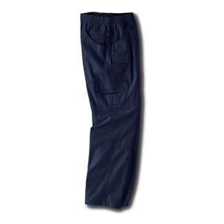 Woolrich Elite Lightweight Tactical Pants Navy