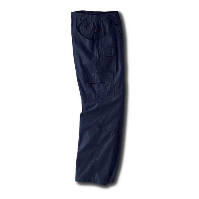 Woolrich Elite Lightweight Tactical Pants Navy
