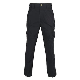 TRU-SPEC 24-7 Series Lightweight Tactical Pants Black