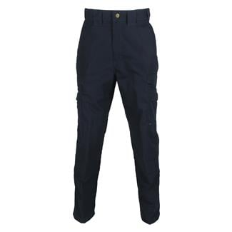 24-7 Series Lightweight Tactical Pants Navy