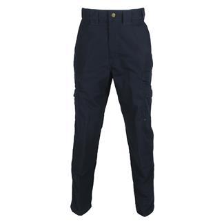 Tru-Spec 24-7 Series Lightweight Tactical Pants Navy