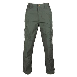 TRU-SPEC 24-7 Series Lightweight Tactical Pants Olive Drab