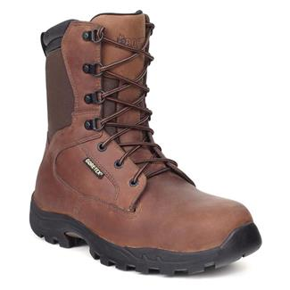 "Rocky 8"" ProLight GTX ST Guacho Brown"