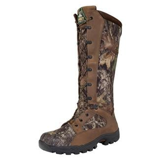 "Rocky 16"" ProLight Snakeproof SZ WP Brown / Mossy Oak Break-Up"