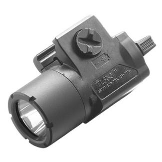 Streamlight TLR-3 Compact Rail Mounted Tactical Matte Black