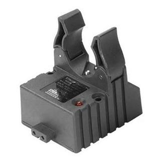 Streamlight Stinger Charger Holder Black
