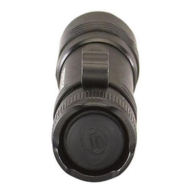 Streamlight ProTac 2L Professional Tactical Black