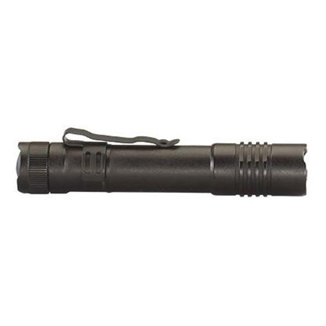 Streamlight ProTac 2L Professional Tactical Black