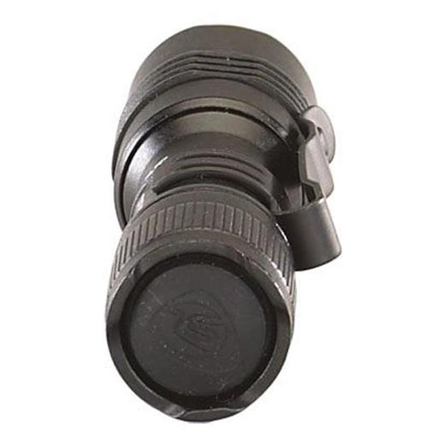 Streamlight ProTac 1AA Professional Tactical Black