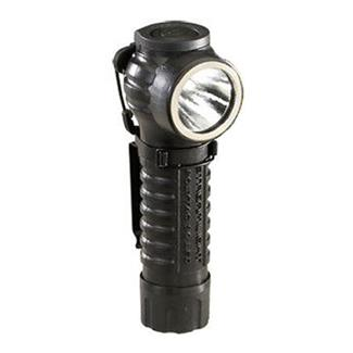 Streamlight PolyTac 90 LED Compact Right Angle Black