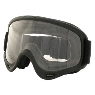 Oakley SI O-Frame Black Gray