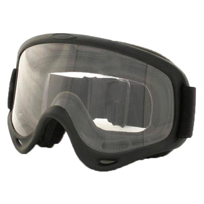 Oakley SI O-Frame Black Gray