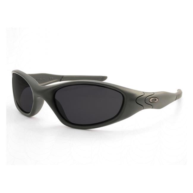 Oakley SI Minute 2.0 Gray Black