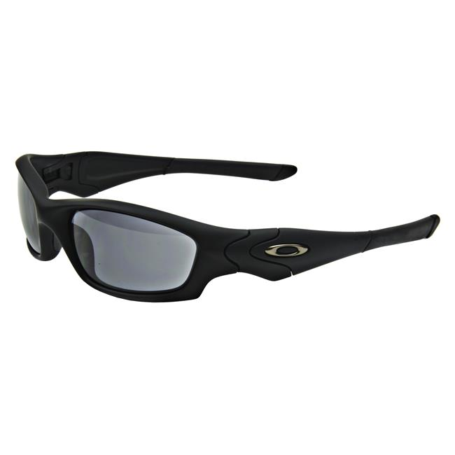 Oakley SI Straight Jacket @ TacticalGear.com