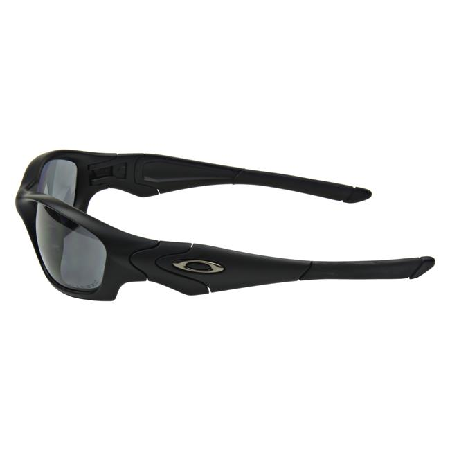 military discount for oakley 6nbf  oakley military si straight jacket
