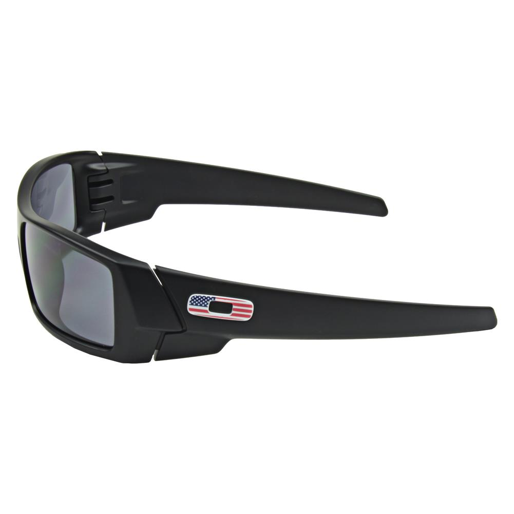 oakley gascan american flag icons heritage malta rh heritagemalta org oakley gascan american flag icons