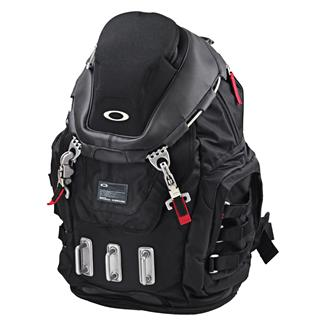 Oakley Kitchen Sink Backpack Black