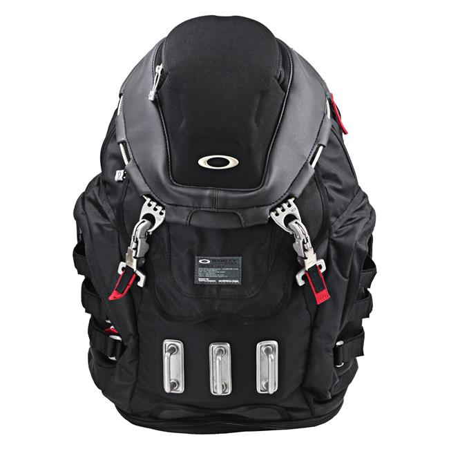 Oakley Kitchen Sink Backpack Best Price « One More Soul