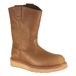 Golden Retriever Comfortrax Wellington Tan
