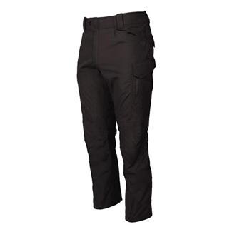 Blackhawk HPFU Slick Pants Black
