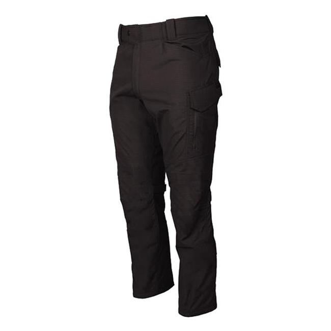 Blackhawk HPFU Slick Pants Black