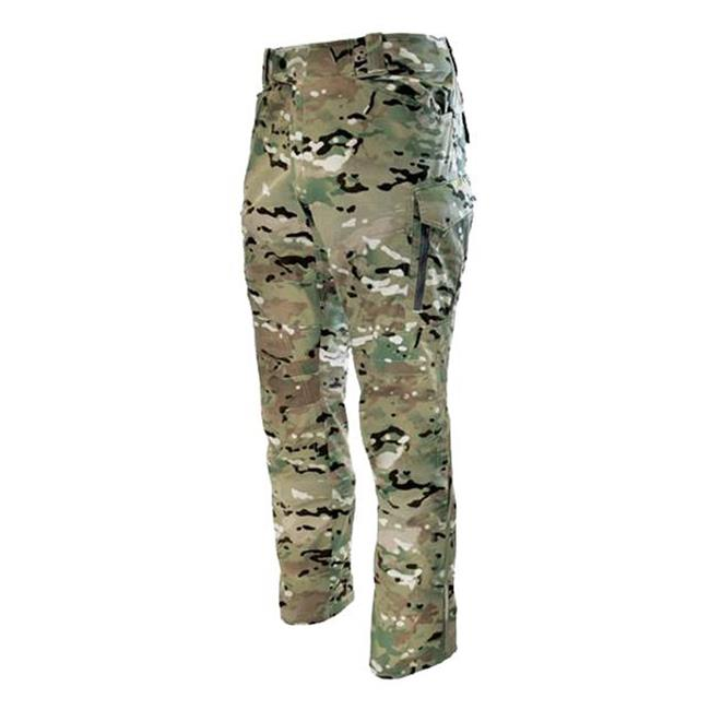 Blackhawk HPFU Slick Pants Multicam