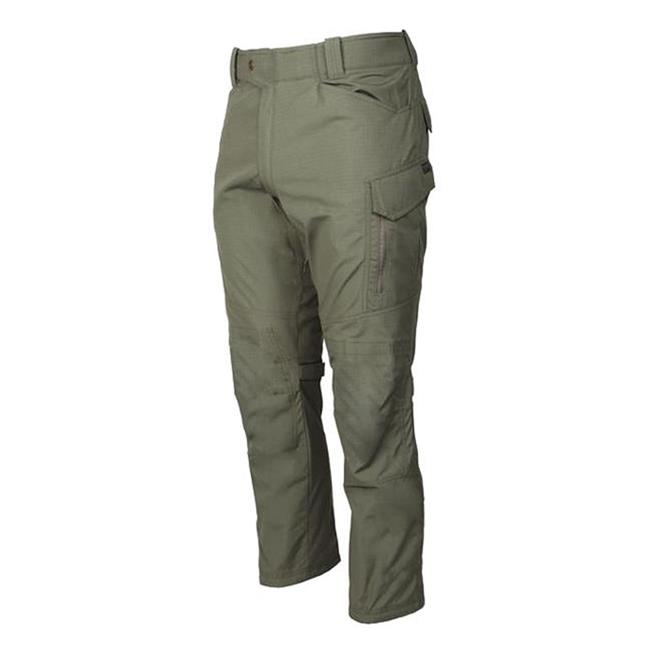 Blackhawk HPFU Slick Pants Olive Drab