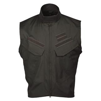 Blackhawk HPFU Slick Vest Black
