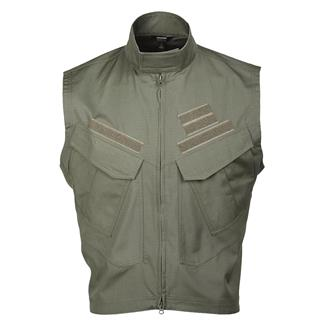 Blackhawk HPFU Slick Vest Olive Drab