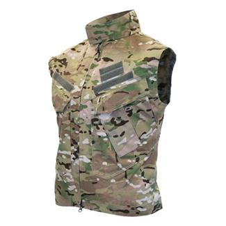 Blackhawk HPFU Slick Vest Multicam