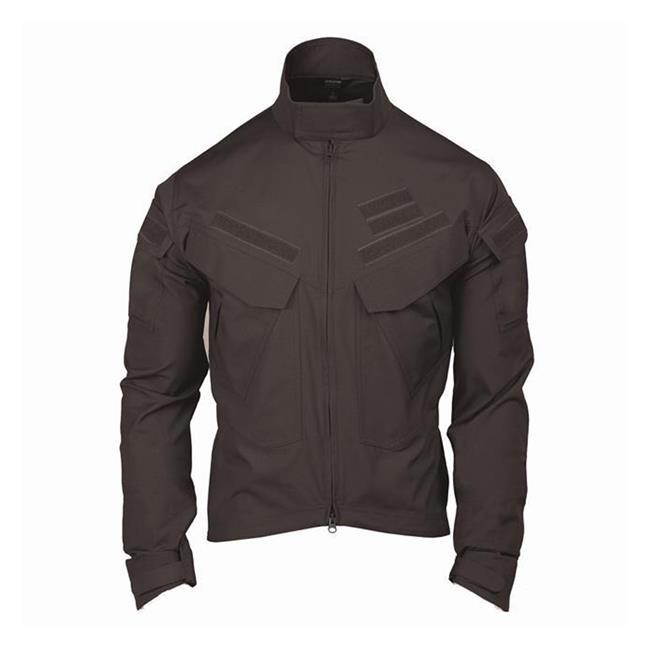 Blackhawk HPFU Slick Jacket Black