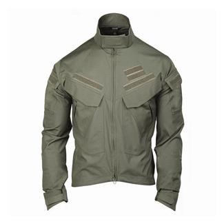 Blackhawk HPFU Slick Jacket Olive Drab