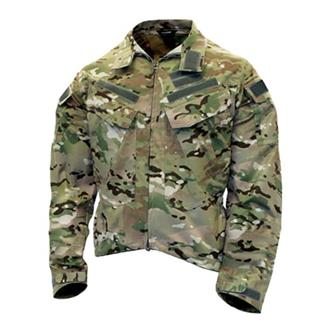 Blackhawk HPFU Slick Jacket Multicam