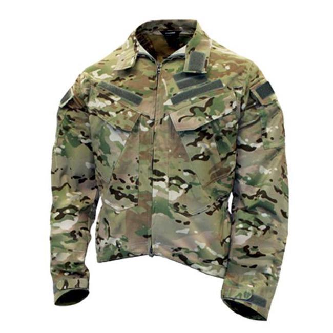Blackhawk HPFU Slick Jacket Multicam