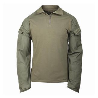 Blackhawk HPFU Slick Combat Shirt Olive Drab