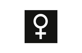 Women's ABUs