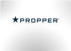 Propper Combat Shirts