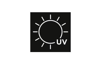 UV Protection