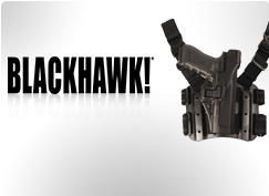 Blackhawk Holsters